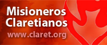 Misioneros Claretianos