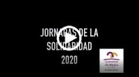 SOLIDARIDAD 2020
